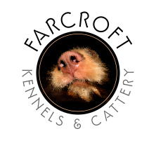 Farcroft Kennels & Cattery - Customer Comments